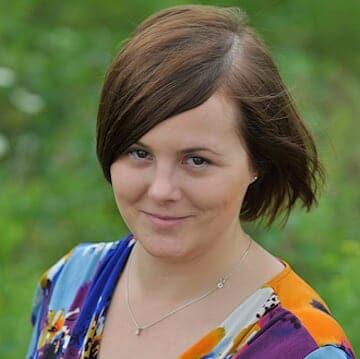 Nicole Peery